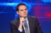 24 minuta: A šta će sada biti sa TV Čorbom? VIDEO