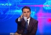 24 minuta sa Zoranom Kesićem: Šta je sve bitnije od... VIDEO