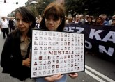 25 godina od hrvatske akcije Oluja - proterano 220.000 Srba, ubijeno 1.869
