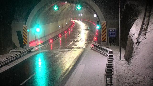 26.12.2019 ::: Apel Puteva Srbije zbog vremenskih uslova i pojačanog intenziteta saobraćaja