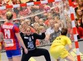 Jovana Risović upisala 26 odbrana na jednom meču