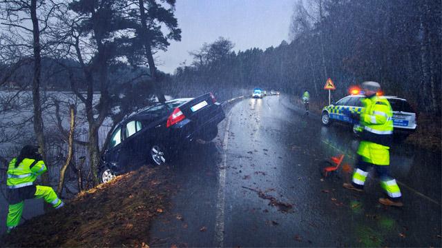 28.11.2020 ::: Pola veka na usluzi Vašoj bezbednosti: ekipa za istraživanje nesreća iz kompanije Volvo Cars slavi 50. godišnjicu