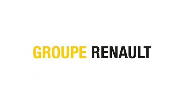 29.05.2020 ::: Grupa Renault - plan smanjenja troškova do 2022.godine