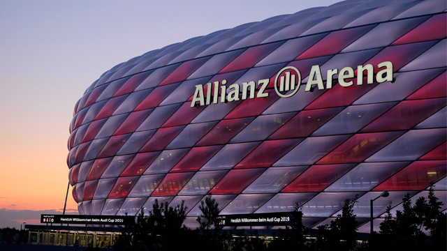 29.06.2020 ::: Zajedno za muziku! Audi ''Letnji koncerti'' online prvi put u njihovoj jubilarnoj godini