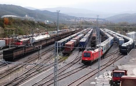 2TDK bit će investitor u drugi kolosijek pruge Divača-Koper