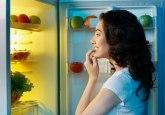 3 brza jela koja možete pripremiti sa namirnicama koje imate kod kuće