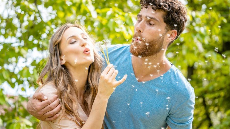 3 znaka da ste spremni za novu ljubav i vezu