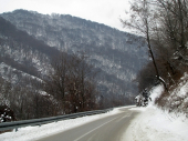 36 MILIONA Sabi Belči za zimsko ODRŽAVANJE PUTEVA