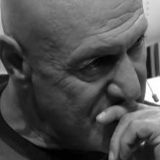4 MESECA NAKON STRAVIČNE POGIBIJE: Porodica Šabana Šaulića primila RADOSNE VESTI