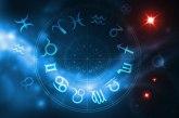 4 horoskopska znaka koja radije biraju karijeru umesto ljubavi