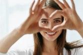 4 horoskopska znaka koja se često zaljube u pogrešne
