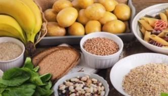 4 idealne namirnice za ljetne vrućine