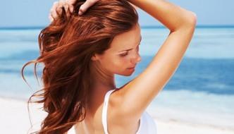 4 ljetne frizure koje možete napraviti sami