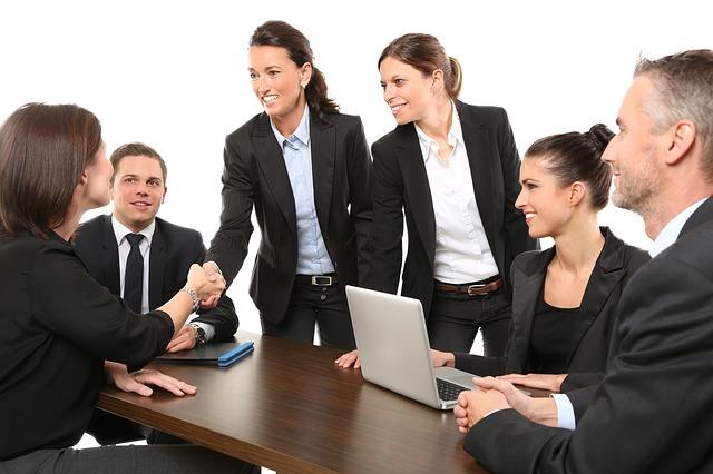 4 stvari koje svaki preduzetnik mora da uradi pre nego što zaposli nekog