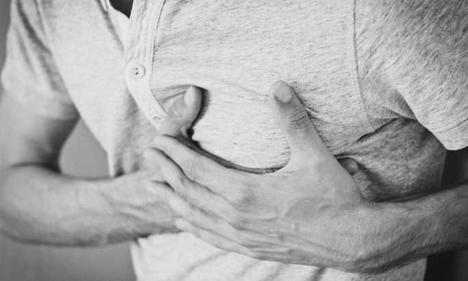 4 uobičajena zdravstvena problema koja mogu da postanu smrtonosna kako starite