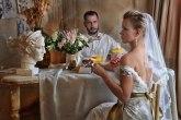 40.000 parova čeka venčanje zbog koronavirusa