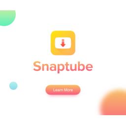 40 miliona korisnika Androida upozoreno da deinstaliraju aplikaciju Snaptube