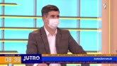 45 odsto u Srbiji izabralo je masovno razboljevanje