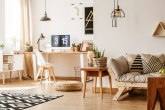 5 detalja za dnevni boravak koji će zaista ulepšati dom