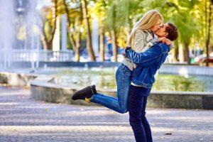 5 horoskopskih znakova za koje se smatra da se dobro ljube
