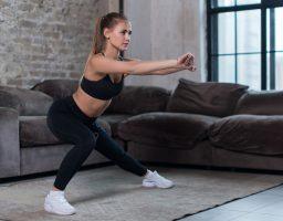 5 jednostavnih navika uz koje ćete zavoleti jutarnji trening