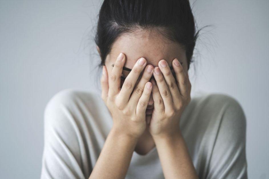 5 koraka u borbi protiv stresa: Budite u dodiru sa svim svojim čulima i pronađite mir