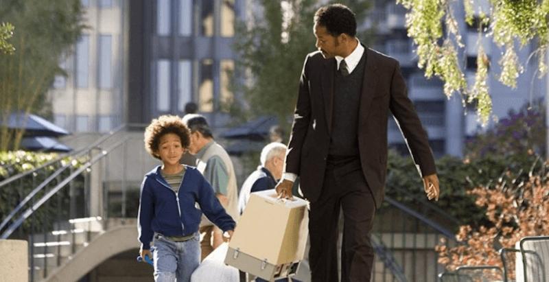 5 najlepših filmova koji nas uče porodičnim vrednostima