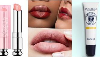 5 proizvoda za savršeno mekane i nježne usne