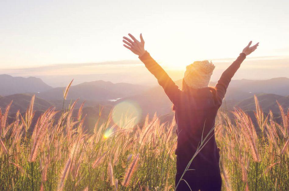 5 razloga zbog kojih je važno da u toku dana odvojite vreme samo za sebe