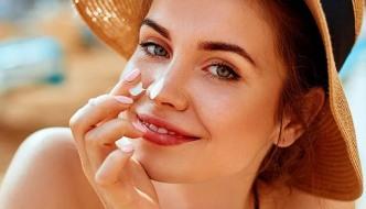 5 savjeta za savršenu njegu kože ljeti
