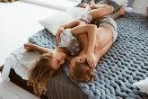 5 situacija u kojima žene greše u seksu i to na svoju štetu