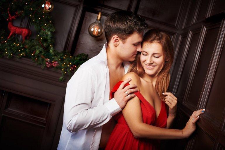 5 s*ksi trendova koji su zaludeli parove širom sveta
