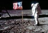 50 godina kasnije milioni ljudi tvrde: NASA je lažirala sletanje na Mesec!