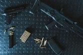 500.000 ljudi u Srbiji nije završilo proces preregistracije oružja?