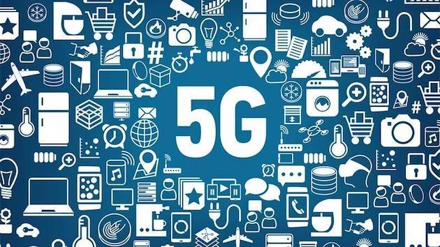 5G mobilne mreže ometaju rad meteoroloških satelita…