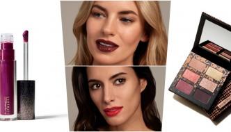6 make-up proizvoda uz koje ćete blistati na svakom partyju