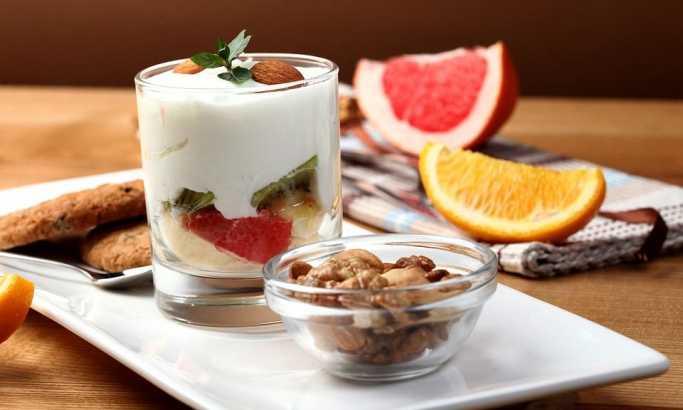 6 namirnica koje će vam pomoći u jačanju imuniteta