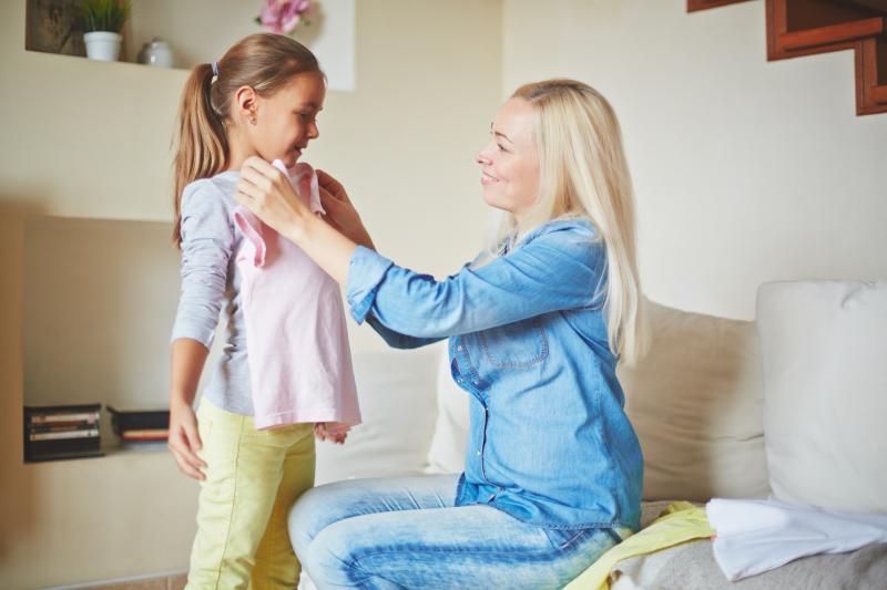 6 saveta za bezbednu onlajn kupovinu za decu