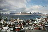 7 razloga za posetu Rejkjaviku ove praznične sezone FOTO