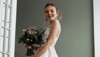 8 trendova koji će i vaše vjenčanje učiniti nezaboravnim