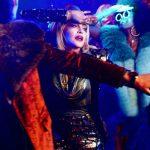 9 najkontroverznijih spotova kraljice popa Madonne