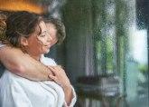 9 razloga zašto žene varaju muškarce: Da se osećaju posebno, zbog Diznija...