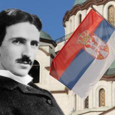 A DA PROČITAŠ NEKU KNJIGU O SRPSKOJ ISTORIJI? Sramna izjava šefa hrvatske diplomatije: Tesla nema veze sa Srbijom