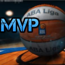 ABA LIGA PROGLASILA NAJBOLJEG IGRAČA: Srbin skupio sve tri titule - MVP, prvi strelac i najbolji mladi košarkaš