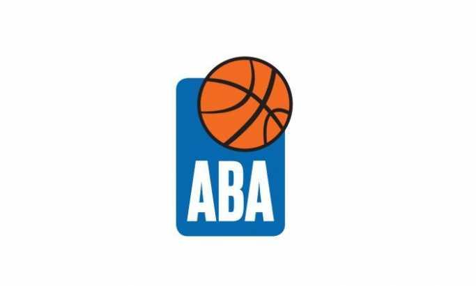 ABA: Novi menadžment, bez odluke o Olimpijakosu