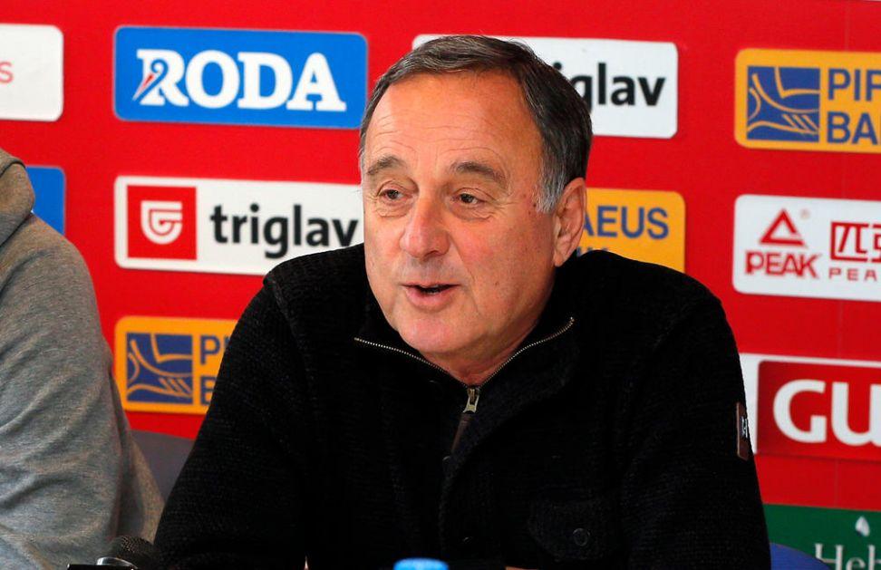 ABA U MAGLI, ALI IGRAĆE SE KLS! Deleon: Superliga će početi bez Zvezde i Partizana!