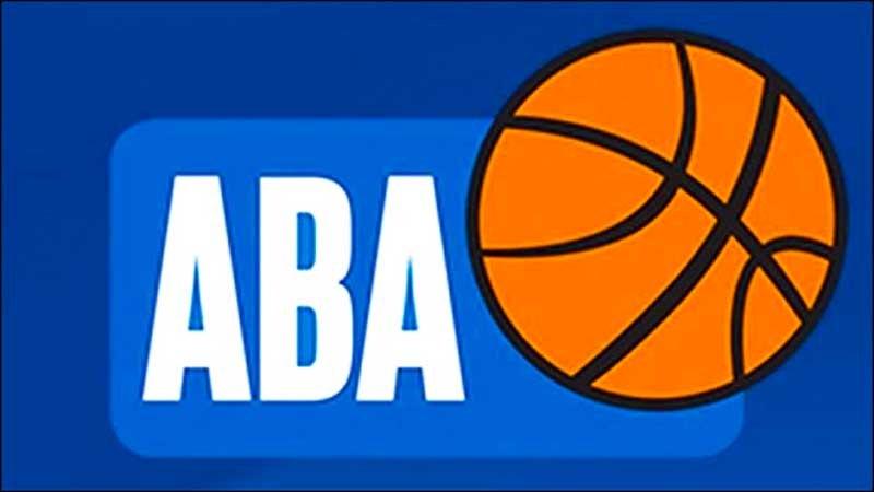 ABA liga: Trostruka kruna za Petruševa