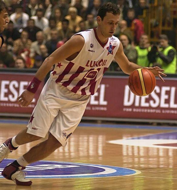 ABA liga je među najboljim u Evropi, zaslužuje dve ekipe u Evroligi