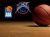 ABA liga organizuje mehur?