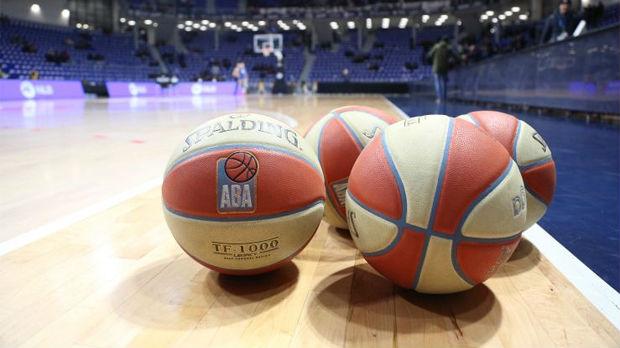 ABA liga ublažila kaznu crveno-belima